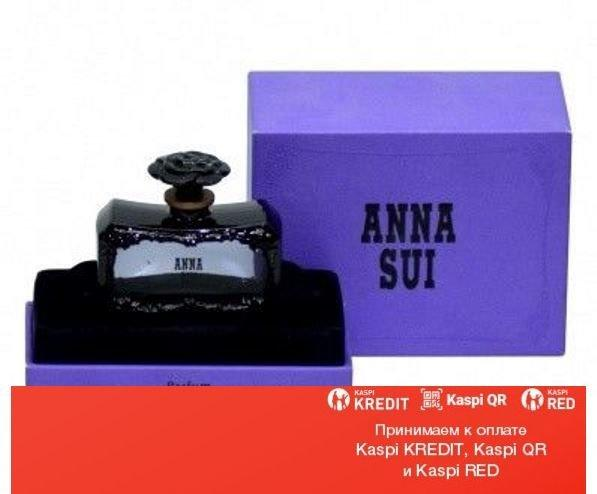 Anna Sui духи винтаж объем 15 мл(ОРИГИНАЛ)