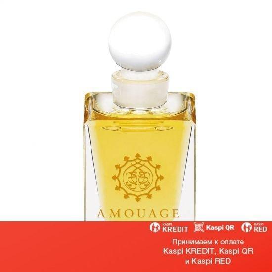 Amouage Attar Al Andalus духи объем 30 мл(ОРИГИНАЛ)
