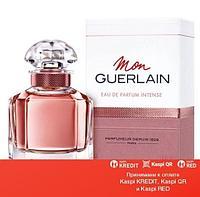 Guerlain Mon Guerlain Eau de Parfum Intense парфюмированная вода объем 30 мл тестер (ОРИГИНАЛ)