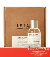 Le Labo Another 13 парфюмированная вода объем 50 мл(ОРИГИНАЛ)