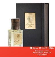 Nobile 1942 Vespri Esperidati Exceptional Edition духи объем 75 мл тестер(ОРИГИНАЛ)