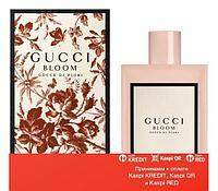 Gucci Bloom Gocce di Fiori туалетная вода объем 1,5 мл(ОРИГИНАЛ)