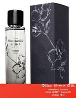 Abercrombie & Fitch Perfume Wakely парфюмированная вода объем 50 мл(ОРИГИНАЛ)