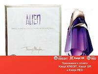 Thierry Mugler Alien Magie D'une Nouvelle парфюмированная вода объем 40 мл(ОРИГИНАЛ)