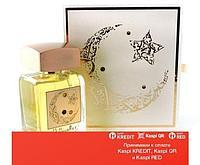 M. Micallef Ramadan Pour Femme парфюмированная вода объем 100 мл(ОРИГИНАЛ)