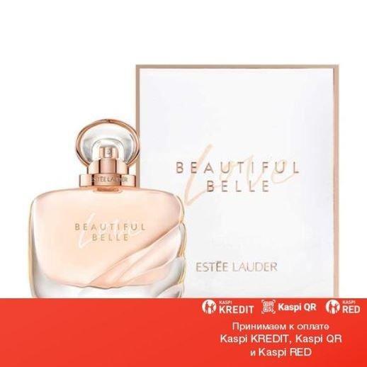 Estee Lauder Beautiful Belle Love парфюмированная вода объем 50 мл тестер(ОРИГИНАЛ)