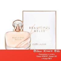 Estee Lauder Beautiful Belle Love парфюмированная вода объем 50 мл(ОРИГИНАЛ)