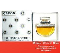 Caron Fleur de Rocaille Collection Prestige туалетная вода объем 25 мл(ОРИГИНАЛ)