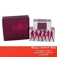 Parfums Elite Elite Model Attitude парфюмированная вода объем 1,5 мл(ОРИГИНАЛ)