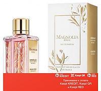 Lancome Magnolia Rosae парфюмированная вода объем 100 мл тестер (ОРИГИНАЛ)
