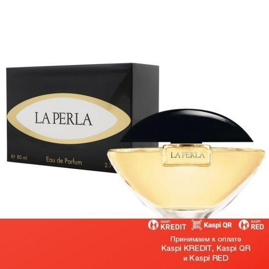 La Perla Restyling парфюмированная вода объем 80 мл(ОРИГИНАЛ)