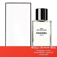 Chanel Les Exclusifs de Chanel Eau de Cologne парфюмированная вода объем 75 мл(ОРИГИНАЛ)