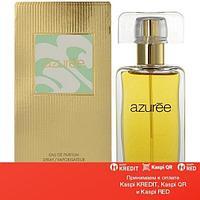 Estee Lauder Azuree парфюмированная вода объем 50 мл(ОРИГИНАЛ)