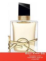 Yves Saint Laurent Libre парфюмированная вода объем 50 мл тестер(ОРИГИНАЛ)