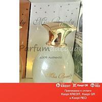 Noran Perfumes Miss Beauty D парфюмированная вода объем 100 мл тестер(ОРИГИНАЛ)