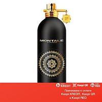 Montale Pure Love парфюмированная вода объем 100 мл тестер (ОРИГИНАЛ)