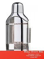 Burberry The Beat Intense Elixir парфюмированная вода объем 40 мл(ОРИГИНАЛ)