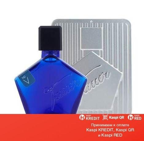 Tauer Perfumes № 05 Incense Extreme парфюмированная вода объем 50 мл тестер(ОРИГИНАЛ)