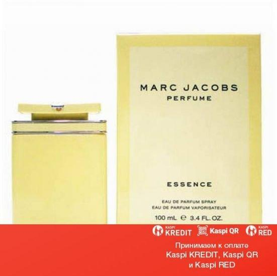 Marc Jacobs Essence парфюмированная вода объем 50 мл(ОРИГИНАЛ)