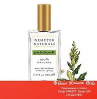 Demeter Fragrance Patchouli духи объем 8,8 мл(ОРИГИНАЛ)