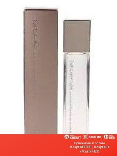 Calvin Klein Truth Sensual Bedtime Fragrance парфюмированная вода объем 30 мл тестер(ОРИГИНАЛ)