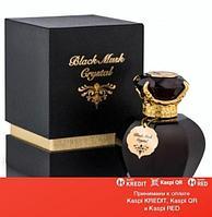 Attar Collection Black Musk Crystal парфюмированная вода объем 100 мл (ОРИГИНАЛ)