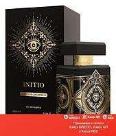 Initio Oud for Greatness парфюмированная вода объем 90 мл(ОРИГИНАЛ)