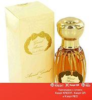 Annick Goutal Grand Amour парфюмированная вода объем 100 мл (ОРИГИНАЛ)