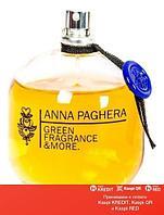 Anna Paghera Blu d'Arabia парфюмированная вода объем 100 мл(ОРИГИНАЛ)