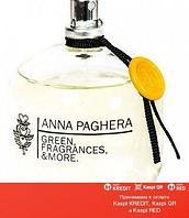 Anna Paghera Arancio di Tangeri парфюмированная вода объем 100 мл(ОРИГИНАЛ)