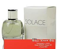 Ajmal Solace парфюмированная вода объем 100 мл тестер (ОРИГИНАЛ)
