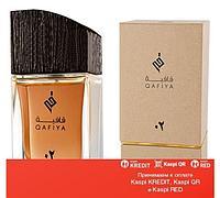 Ajmal Qafiya 2 парфюмированная вода объем 1,5 мл (ОРИГИНАЛ)