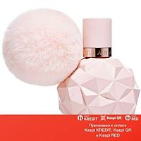 Ariana Grande Sweet Like Candy парфюмированная вода объем 100 мл (ОРИГИНАЛ)