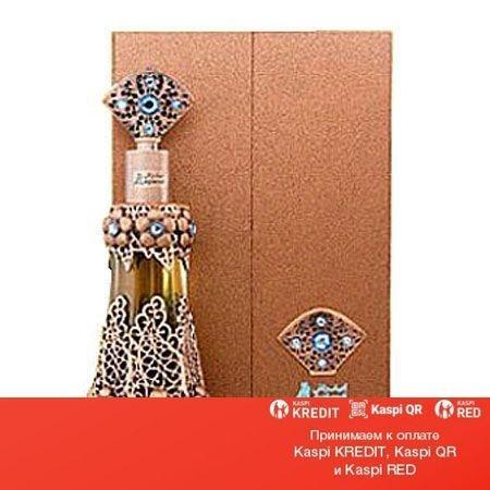 Asghar Ali Noor Al Khaleej парфюмированная вода объем 100 мл (ОРИГИНАЛ)
