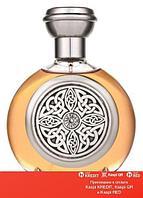 Boadicea The Victorious Prestigious парфюмированная вода объем 100 мл(ОРИГИНАЛ)