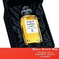 Acqua Di Parma Note di Colonia IV одеколон объем 150 мл тестер (ОРИГИНАЛ)