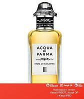 Acqua Di Parma Note di Colonia III одеколон объем 150 мл тестер (ОРИГИНАЛ)
