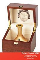 Dorin D'or Coffret 1 parfum: Floral духи объем 80 мл тестер (ОРИГИНАЛ)