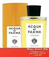 Acqua Di Parma Colonia одеколон объем 100 мл тестер (ОРИГИНАЛ)