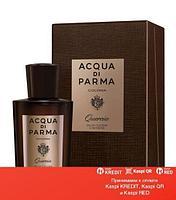 Acqua Di Parma Colonia Quercia одеколон объем 100 мл тестер (ОРИГИНАЛ)