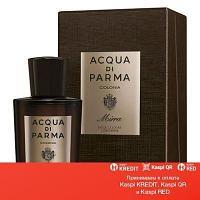 Acqua Di Parma Colonia Mirra одеколон объем 180 мл (ОРИГИНАЛ)