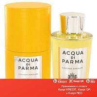 Acqua Di Parma Colonia Assoluta одеколон объем 100 мл (ОРИГИНАЛ)