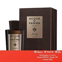 Acqua Di Parma Colonia Ambra одеколон объем 180 мл (ОРИГИНАЛ)