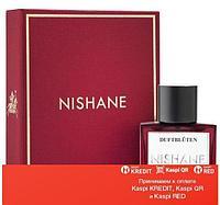 Nishane Duftbluten экстрат духов объем 50 мл (ОРИГИНАЛ)