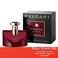 Bvlgari Splendida Magnolia Sensuel парфюмированная вода объем 100 мл тестер (ОРИГИНАЛ)