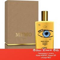 Memo Marfa Spices парфюмированная вода объем 75 мл тестер (ОРИГИНАЛ)
