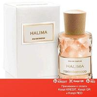 Roccobarocco Halima парфюмированная вода (ОРИГИНАЛ)