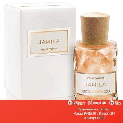 Roccobarocco Jamila парфюмированная вода (ОРИГИНАЛ)