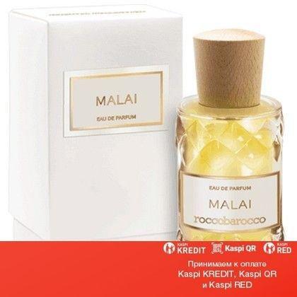 Roccobarocco Malai парфюмированная вода (ОРИГИНАЛ)
