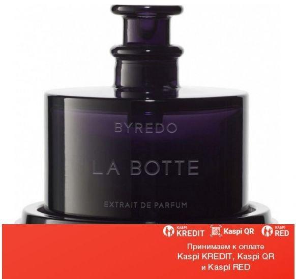 Byredo La Botte экстракт духов объем 2 мл (ОРИГИНАЛ)